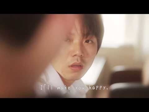 Quite Ordinary (japanese Gay-themed Short Movie) video
