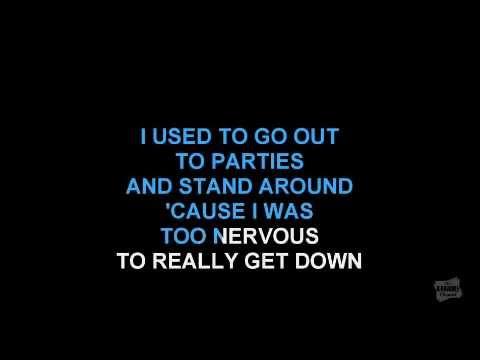 Marvin Gaye - Got To Give It Up - Lyrics - SANFRANCHINO