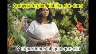 Download Lagu Dan + Shay - When I Pray For You (The Shack) Español - Inglés Gratis STAFABAND