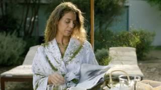 Musique pub Dacia Sandero - Lawn Mower