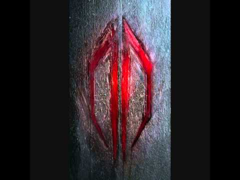 Excision [Destroid] - The Invasion [FULL ALBUM HD]