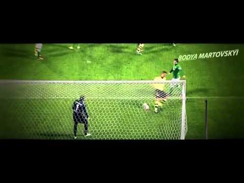Marco Reus   TOP 10 Goals   Borussia Dortmund   720p HD