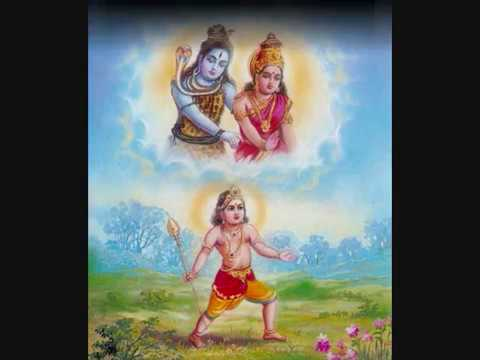 Lordmuruga Songs Free MP4 Video Download