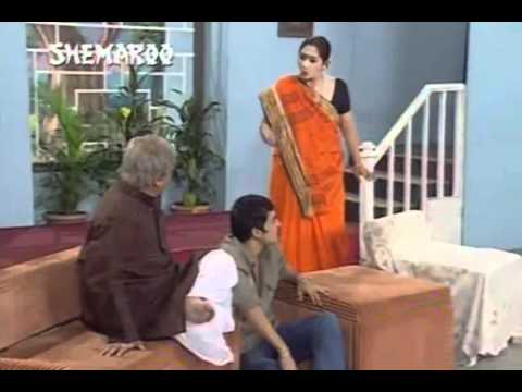 Gujarati Natak Khara Chho Tame - 4 video