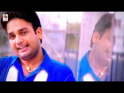 CHHUTTIAN - Jashandeep & Parveen Bharta | Superhit Romantic Punjabi Song | Priya Audio