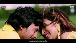 Download Valobasha Emoni Hoy Official Trailer 2017 Ft Irfan Shajjad & Bidya Sinha Mim HDBDmusic2 com 3Gp Mp4