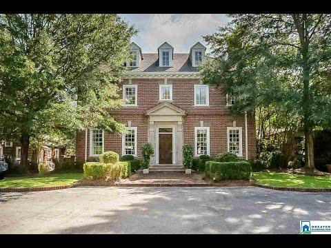 Homes for sale - 25 W Montcrest Dr, Mountain Brook, AL 35213
