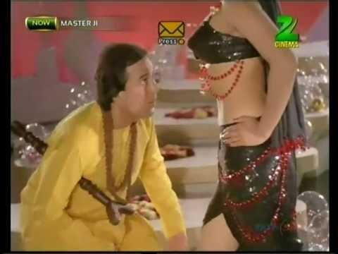 Sridevi Masterji video