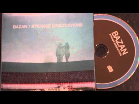 Thumbnail of video David Bazan - Strange Negotiations