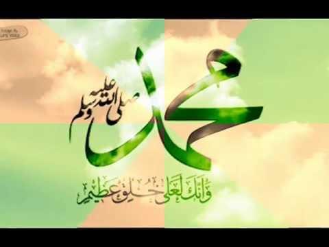 Law Kana Bainana Al-Habeeb_Full Version.wmv