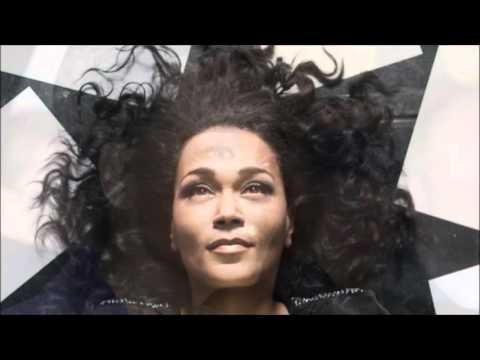 Caroline Henderson - Vil Du Vaere Min I Nat
