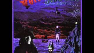 Voivod - Clouds In My House