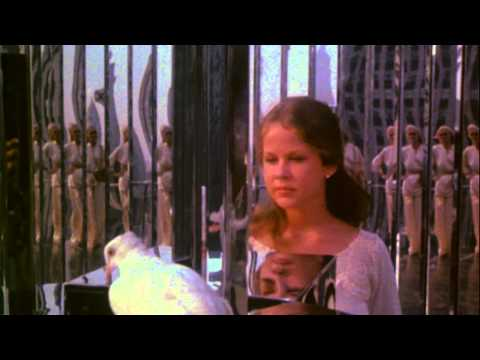 Exorcist II: The Heretic (1977) - Theatrical Trailer