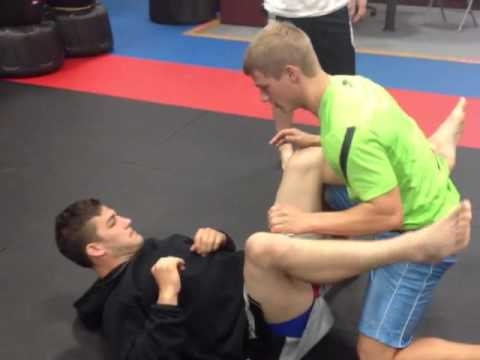 Mma drills at martialartsedina.com  Edina Mn train today 30 day free trial Image 1