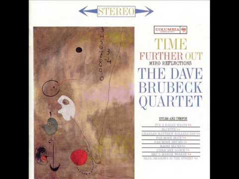 Dave Brubeck - Brubeck, Dave - It