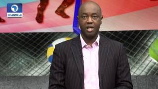 Sports Tonight: Analyst Discuss Calabar National Sport Festival