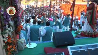 Lugaya Gao Mangla Char Bheruji Ave || Prerna Bhatnagar || Nakoda Bhairav Bhakti Songs ( HD)