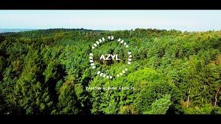 Skor - Campo di Fiori (prod. Mihtal) AZYL 2019