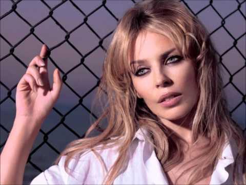 Kylie Minogue - Ocean Blue