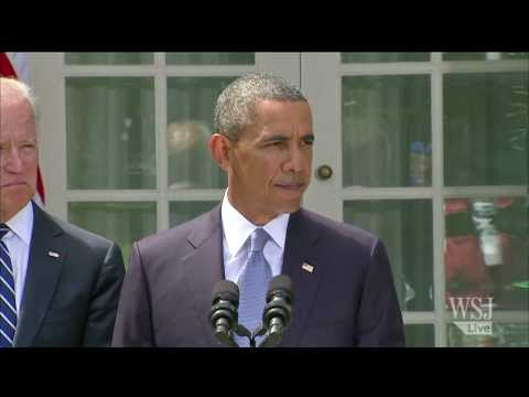 Syria News | Obama: Ready to Act Against Syria, But Will Seek Authorization