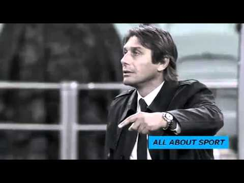 10.10.15 Azerbaijan  1 - 3 Italy Overview  match Euro - Qualification