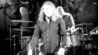 Watch Robert Plant You Can