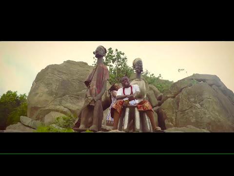 Nero X – Frema (Official Video) reggae music videos 2016