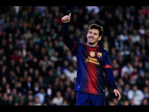 FC Barcelona - 4K HD Resolution - Makes u Feel like you are in Stadium