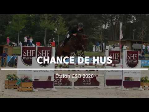 change_video_youtube2('JsLwXpOVqJw','Pre?sentation CHANCE DE HUS');