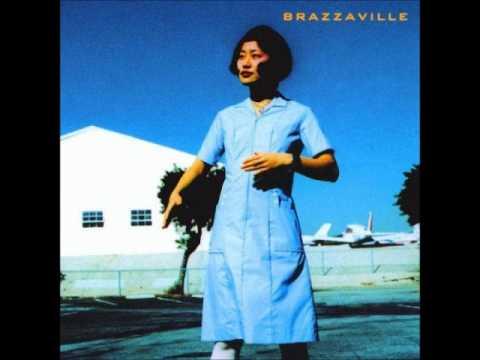 Brazzaville - Deng Xiaoping
