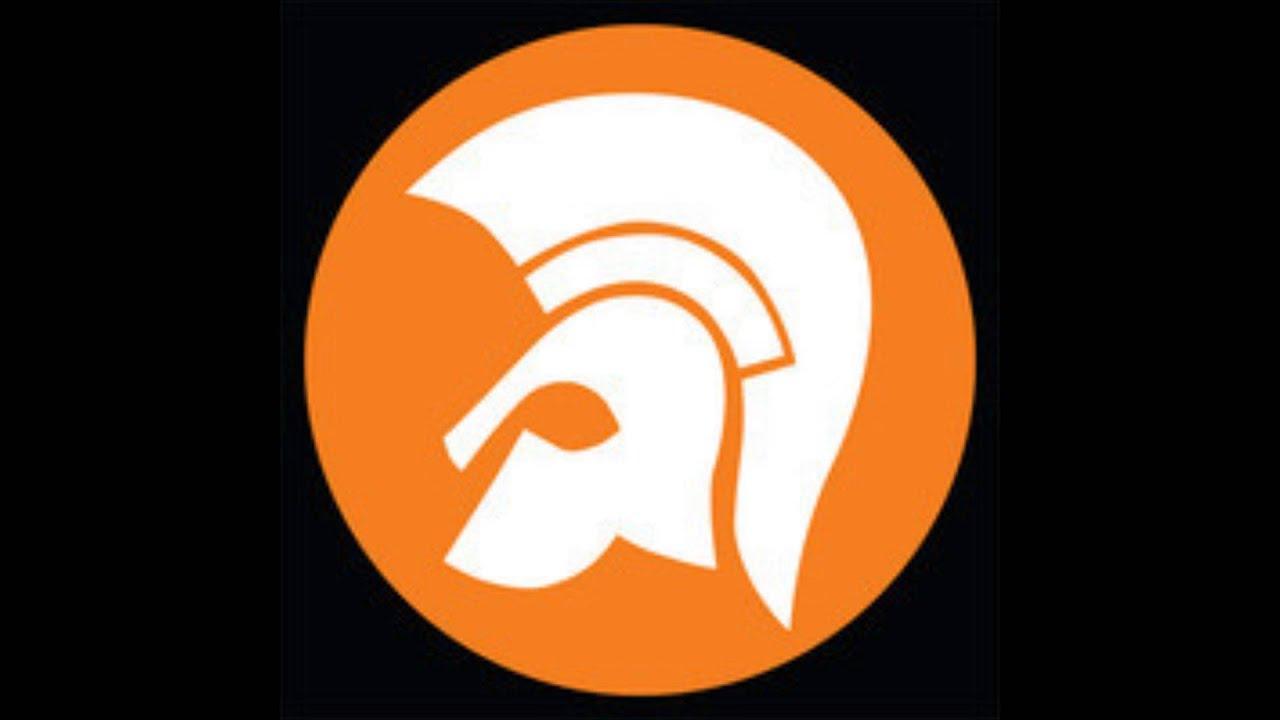 trojan sound system africa youtube