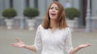 Because Love Jesus Done MV Offical - Tina Luu Worship - Vietnamese Hym.