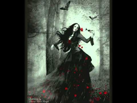 Unheilig - Hexenjagd