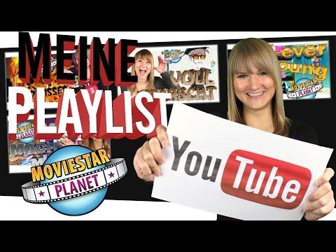 ►Meine YouTube-Playlist◄ Let's Play MovieStarPlanet mit Miri #005