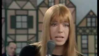 Watch Katja Ebstein Wunder Gibt Es Immer Wieder video