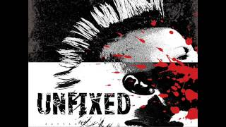 Unfixed - The Way I Breathe