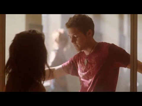 Drew Seeley - Just That Girl (Clip Oficial) HQ + download