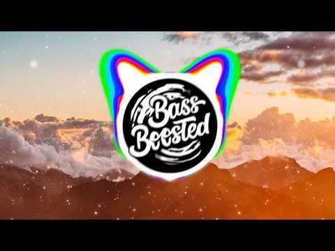 ODESZA - Loyal [Bass Boosted]