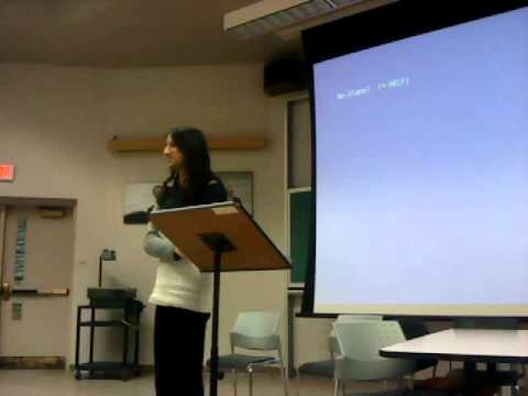 2013 Executive Speeches - President, Admin, Finance, Student Affairs, Academic Affairs.wmv