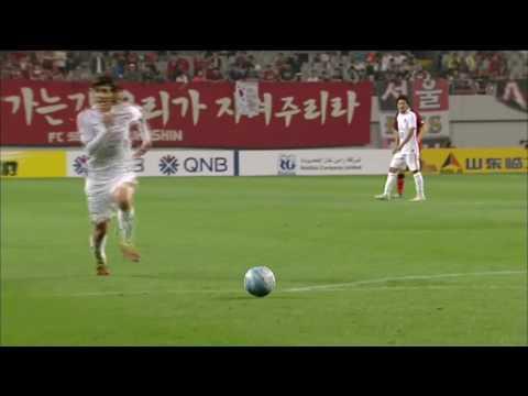 浦和がPK戦で力尽きる…FCソウルに及ばずベスト16で姿を消す FCソウルvs浦和【ACLラウンド16 第2戦】