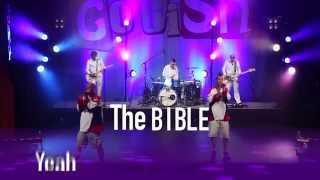 Watch Go Fish The Bible video