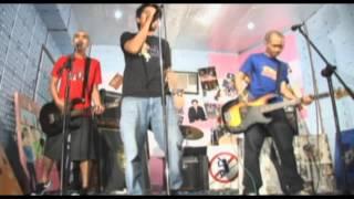 Watch Ambassadors Senseless Song video