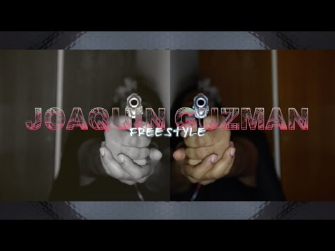Shin  TMG - Joaquin Guzman [FREESTYLE] (OG Bobby Johnson Remix) Shot by @RealEyzProd