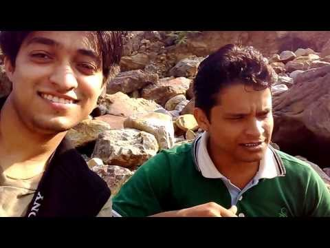 ALLAH KE BANDE (KAILASH KHER) COVER BY BEATS ....