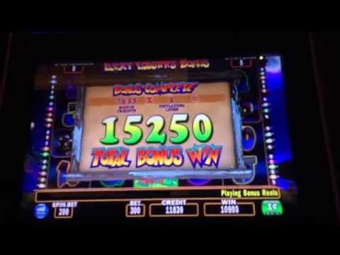 gametwist casino online on line casino