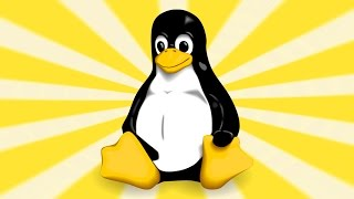 linux explained what is linux?