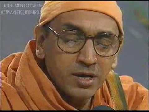 2002 Juraite Chai Kothai Jurai - Song by Swami Sarvagananda
