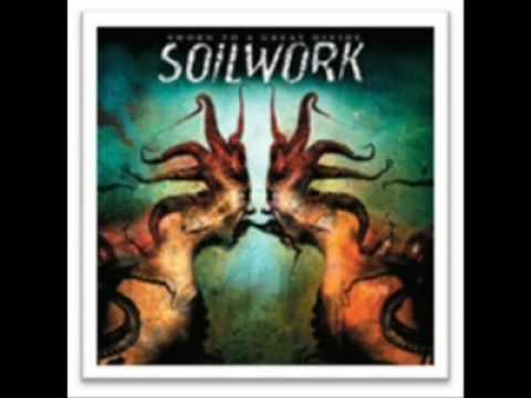 Soilwork - The Crestfallen