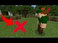 OLHA A TROLLAGEM QUE EU FIZ PARA O ROBIN HOOD ! POCKET AVENTURA #25 (Minecraft Pocket Edition) -