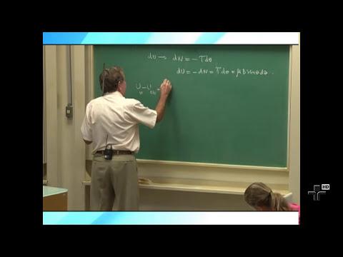 Física Geral III - Aula 8 - Campo Magnético - parte 2